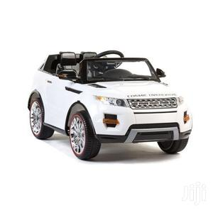 Kids Range Rover Hse Sport Style 6V Electric Car Toy Car | Toys for sale in Nairobi, Westlands