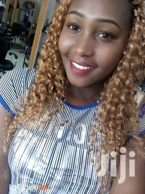 Beauty CV | Health & Beauty CVs for sale in Nairobi, Dagoretti