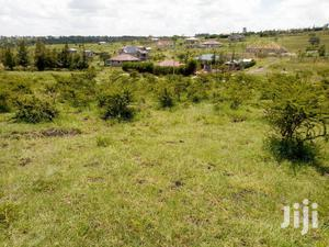 1/8 Acre Residential Land for Sale in Kiserian   Land & Plots For Sale for sale in Kajiado, Ongata Rongai