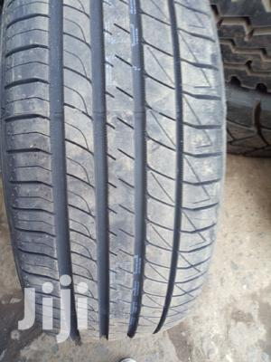 215/55 R17 Dunlop | Vehicle Parts & Accessories for sale in Nairobi, Nairobi Central