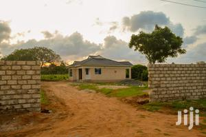 House for Sale | Houses & Apartments For Sale for sale in Kilifi North, Tezo