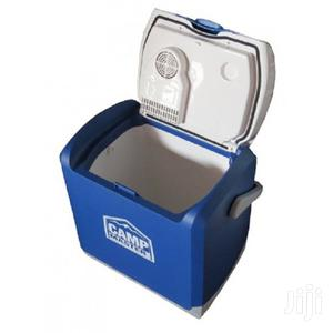 Offer! Electric Thermo Cooler   Camping Gear for sale in Nairobi, Karen