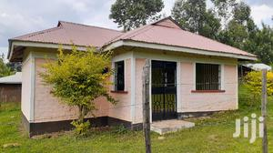 2 Bedroomed House(Home) On Sale At Marera,Rongo Town   Houses & Apartments For Sale for sale in Migori, Central Kamagambo