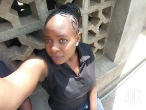 Receiptionist | Management CVs for sale in Nairobi, Dagoretti