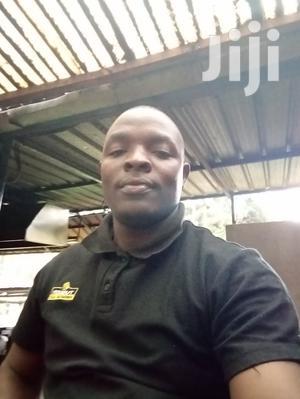 Restaurant Bar CV | Restaurant & Bar CVs for sale in Nairobi, Kawangware