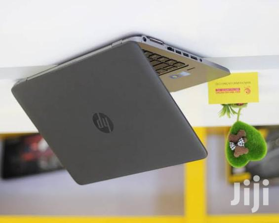 Laptop HP ProBook 640 G1 4GB Intel Core i5 HDD 500GB | Laptops & Computers for sale in Nairobi Central, Nairobi, Kenya
