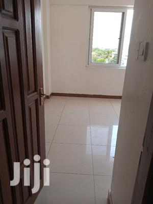 Beautiful 3 Bedroom Apartments to at Kizingo. | Houses & Apartments For Rent for sale in Mombasa, Mvita