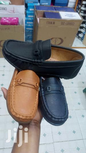 Boy's Loafers Shoes(Size 25 To 35) | Children's Shoes for sale in Nairobi, Nairobi Central