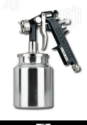 Spray Gun Machune | Hand Tools for sale in Nairobi, Nairobi Central
