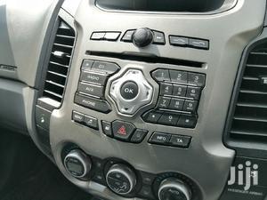 Ford Ranger 2012 Black | Cars for sale in Mombasa, Mvita
