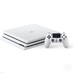 Playstation 4 Console Plus One Ps4 Pad | Video Game Consoles for sale in Nairobi, Nairobi Central