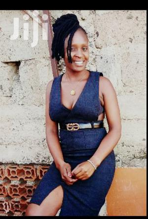 Accounting Jobs in Kenya | Accounting & Finance CVs for sale in Nyaribari Chache, Keumbu