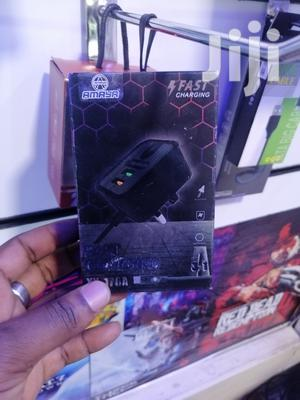 Fast Charger New | Accessories for Mobile Phones & Tablets for sale in Nairobi, Nairobi Central