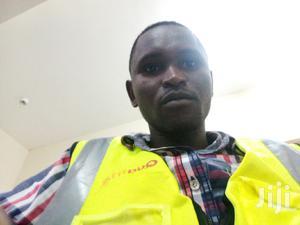 Driver's Job | Driver CVs for sale in Nairobi, Kahawa