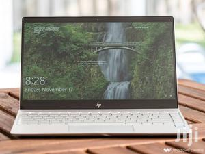 New Laptop HP Envy 13 8GB Intel Core i5 SSD 256GB | Laptops & Computers for sale in Nairobi, Nairobi Central