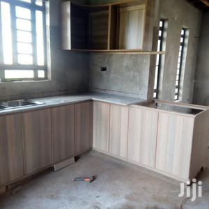 Walldrops, Fittings Kitchen   Building & Trades Services for sale in Nairobi, Embakasi