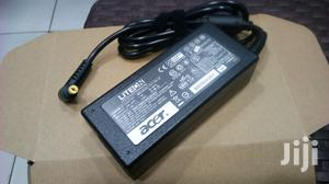 Acer Chargers | Computer Accessories  for sale in Nairobi, Nairobi Central