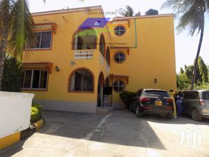 Shanzu 5 Bedroom Maisonette For Sale,   Houses & Apartments For Sale for sale in Mombasa, Nyali
