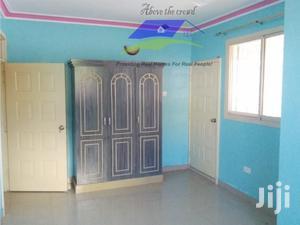 Shanzu Classic 5 Bedroom Maisonette For Sale,   Houses & Apartments For Sale for sale in Mombasa, Nyali