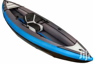 Offer! Inflatable KAYAKS (1P)   Watercraft & Boats for sale in Nairobi, Karen