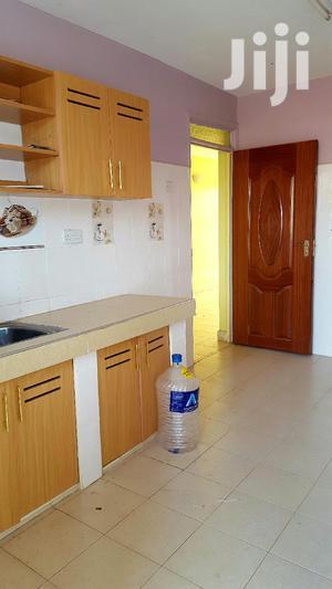 2bdrm Apartment in Kidfarmaco, Kikuyu for Rent | Houses & Apartments For Rent for sale in Kiambu, Kikuyu