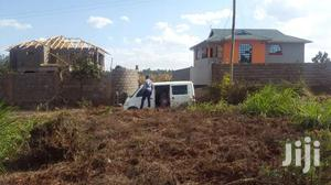 Residential 50by100ft Or 1/8th Acre Plot For Sale In Kikuyu Gikambura   Land & Plots For Sale for sale in Homa Bay, Mfangano Island