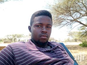 NGO Online Jobs   Research & Survey CVs for sale in Turkana, Kibish