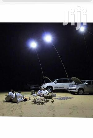 Camping / Outdoor Light Portable   Camping Gear for sale in Nairobi, Nairobi Central