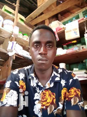 Personal Driver | Driver CVs for sale in Nyahururu, Marmanet