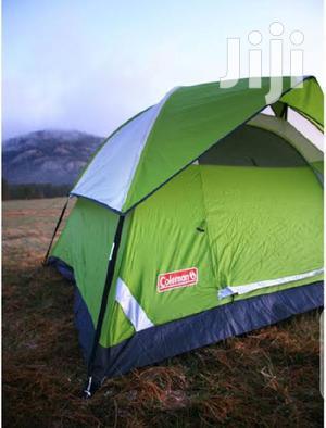 Offer! Coleman Camping Tent (Sundome 6)   Camping Gear for sale in Nairobi, Karen