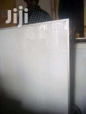8by4 Local Whiteboard | Stationery for sale in Nairobi, Nairobi Central