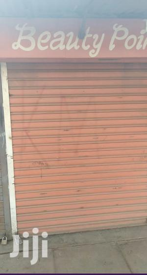 Stall For Sale   Commercial Property For Sale for sale in Nakuru, Nakuru Town East