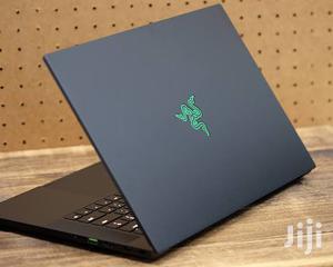New Laptop Razer Blade 8GB Intel Core i5 SSD 512GB | Laptops & Computers for sale in Nairobi, Nairobi Central
