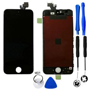 Screen iPhone 5   Repair Services for sale in Nairobi, Nairobi Central