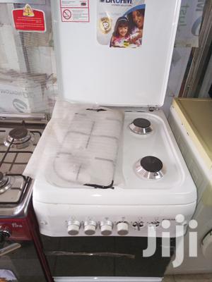 Gas Cooker   Kitchen Appliances for sale in Nairobi, Nairobi Central