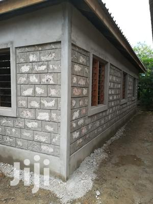 Incomplete House For Sale   Houses & Apartments For Sale for sale in Bamburi, Kiembeni