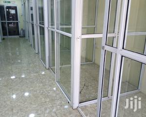 Shops, Offices and Stalls to Let Nairobi Cbd No Good Call   Commercial Property For Rent for sale in Nairobi, Nairobi Central