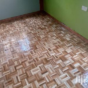 Wooden Floor Sanding | Building & Trades Services for sale in Nairobi, Nairobi Central