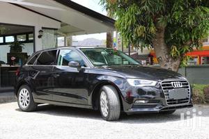 Audi A3 2013   Cars for sale in Nyali, Ziwa la Ngombe