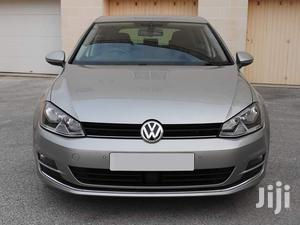 Volkswagen Golf 2014 Gray | Cars for sale in Mombasa, Nyali