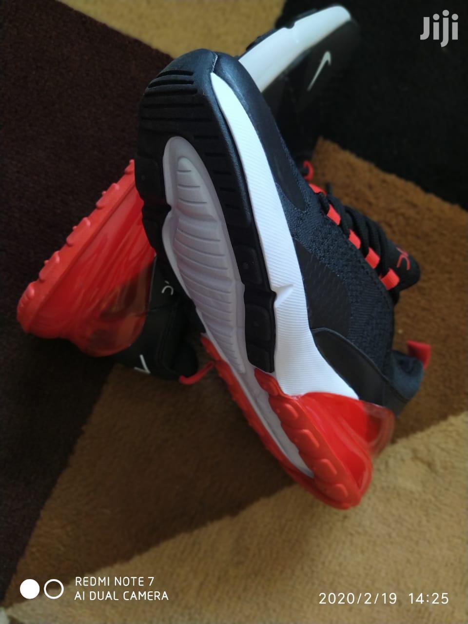 Nike Sneakers | Shoes for sale in Umoja I, Umoja, Kenya
