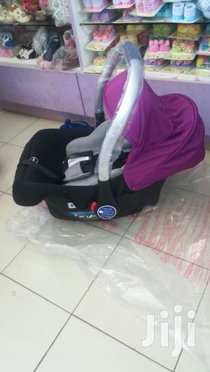 Carrycot /Carseat   Children's Gear & Safety for sale in Kajiado, Ongata Rongai
