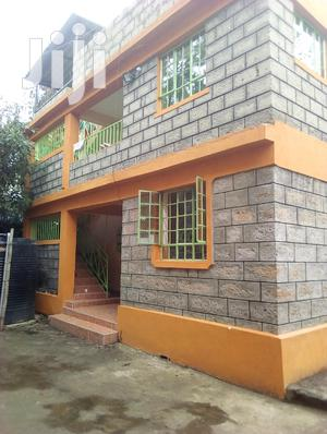 Short Term House Rent One Bedroom | Short Let for sale in Kajiado, Ongata Rongai