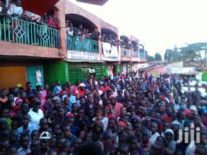 Roadshows And Marketing.   DJ & Entertainment Services for sale in Nairobi, Nairobi Central