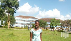 Survey Assistants   Research & Survey CVs for sale in Nairobi, Kahawa