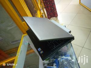 Laptop Dell Latitude E4310 4GB Intel Core i5 HDD 500GB | Laptops & Computers for sale in Nairobi, Nairobi Central