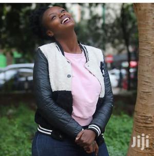 Waitresses   Hotel CVs for sale in Nairobi, Nairobi West