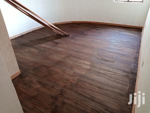 Laminated,Bamboo And Engineered Solid Wooden Flooring.Sale Supply Etc. | Building & Trades Services for sale in Nairobi, Westlands