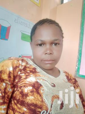 Health & Beauty CV | Health & Beauty CVs for sale in Kisumu, Kisumu West