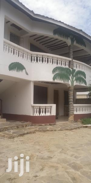 3 Bedroom Fully Furnished Apartments With Pool To Let   Short Let for sale in Kwale, Ukunda